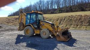 cat backhoe bucket for sale classifieds