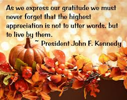thanksgiving qoute happy thanksgiving day quotes 31608 quote addicts