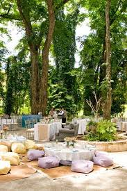 Wedding Venues Top 10 Most Unusual Wedding Venues In Manila Spot Ph