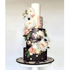 214 best wedding cakes images on pinterest biscuits decorated