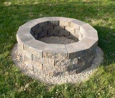 Make Your Own Firepit Fresh Make Your Own Pit Pits Ideas How To Build A