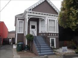 deep rich exterior house color idea exterior house color ideas