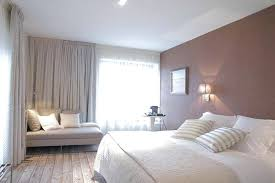 chambre taupe beautiful chambre vieux et taupe images antoniogarcia info