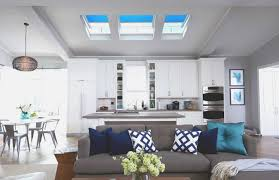 Navy Table L Living Room Skylight Ideas For Living Rooms L Shaped Sectional