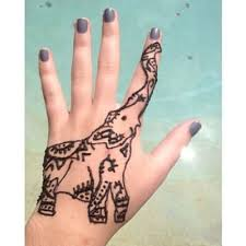 best 25 henna elephant ideas on pinterest henna elephant