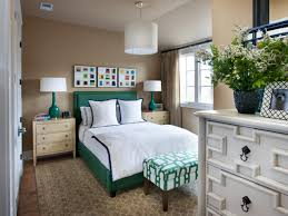 how to decorate guest bedroom 35 photos they design regarding