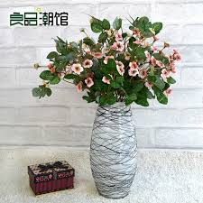 china high vase decoration china high vase decoration shopping