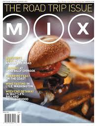 Burger K Hen Mix Magazine August 2012 By Mix Magazine Issuu