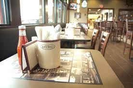 custom restaurant tables commercial restaurant tables plymold