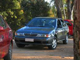 blue nissan sentra 2014 file nissan sentra ii 1 6 xe plus 2000 12259295353 jpg