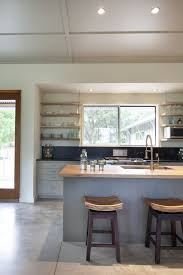Curved Banquette Kitchen Traditional With Kitchen Floating Shelves Contemporary With Curved Banquette