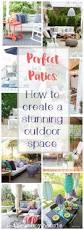 Craftmade Olivier Ceiling Fan 67 Best Outdoor Fan Images On Pinterest Ceilings Outdoor