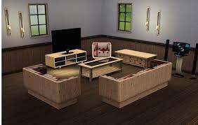 sims 3 cuisine sims 3 cuisine 100 images sims 3 maison moderne avec abris