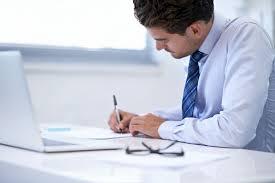 How To Write Resignation Notice Resignation Etiquette Tips And Advice