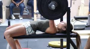 Bodybuilder Bench Press Are You Training Like A Bodybuilder U2013 Sweat Like A Pig