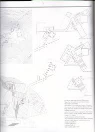 Cobo Hall Floor Plan Chichu Art Museum Plan 20060331 1324chichu Plan 2 Google Search