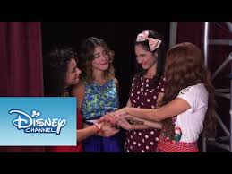 imagenes de amistad violetta violetta ost código amistad lyrics english translation