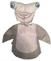 Shark Costume Halloween Http Images Halloweencostumes Products 13761 1 2 Child