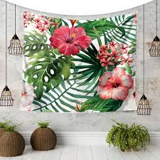 cactus home decor aliexpress com online shopping for electronics fashion home