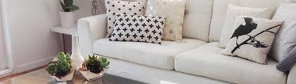 Home Design Store Nz My Home Stylist Auckland Nz 0632