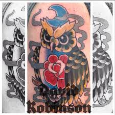 57 best tattoo images on pinterest black star tattoo brush