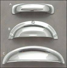 Pulls And Knobs For Kitchen Cabinets Cabinet Hardware Cup Pulls On The Drawers Is A Must Home Is