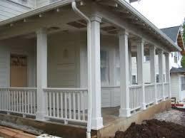 14 best front porch images on pinterest front porches front