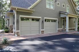 Overhead Door Harrisburg Pa Overhead Door Company Of Harrisburg York Home