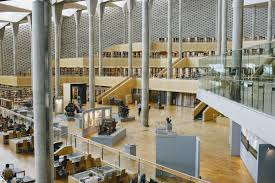 best architecture firms in the world 18 of the world u0027s greatest libraries business insider