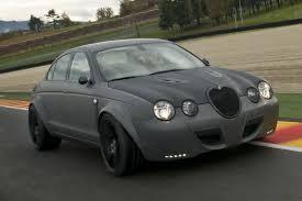 panzani design offers vintage gt for jaguar s type r vintage gt