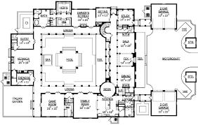 villa verona house plan floor plans blueprints architectural