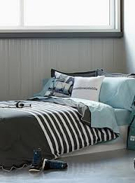 shop comforters duvet covers u0026 duvet cover sets online in canada