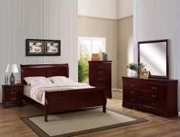 Louis Bedroom Furniture Bedroom Furniture Doc U0027s Furniture