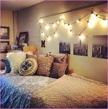 decorative lights for dorm room lights for dorm room home design ideas
