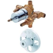 Danze Kitchen Faucets Parts Danze Plumbing Parts U0026 Repair Plumbing The Home Depot