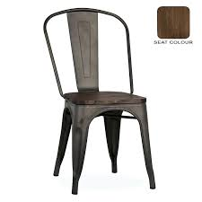 Tolix Dining Chairs Tolix Armchair Range Chairs Tolix Replica Chair Nz U2013 Royalsteam Co