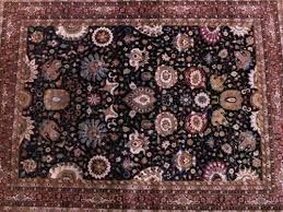 hand knotted rugs in israel hand knotted rugs dealer in israel
