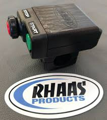 rhaas products custom jetski parts home facebook