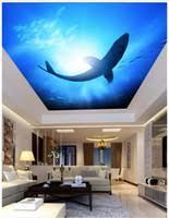 best shark room decor kids to buy buy new shark room decor kids