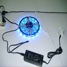 programmable led light strips programmable rgb control usb rgb led light strip from bright