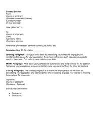 vet tech assistant cover letter