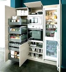 colonne cuisine ikea armoire cuisine ikea armoire coulissante cuisine ikea stunning 683