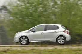 what car peugeot peugeot 208 hatchback leasing u0026 contract hire deals leaseplan