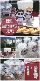 best 25 baby q shower ideas on pinterest summer baby showers