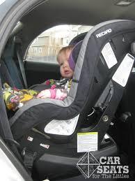 Pennsylvania car seat travel bag images Car seat guidelines forward facing car seat weight evenflo jpg