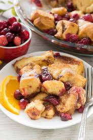 cranberry cinnamon roll bake crazy for crust cranberry cinnamon roll bake this easy bubble up bake recipe starts with cinnamon rolls