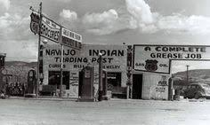 Navajo Rug Song Look They Even Wrote A Song About It U201cget Your Kicks On Route 66
