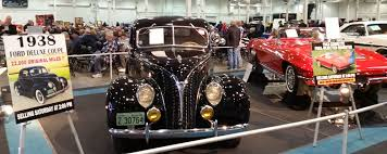 classic jeep convertible bargains u0026 wow cars at toronto spring classic car auction