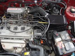 motor de toyota tercel 1992 1992 toyota tercel specs photos modification info at