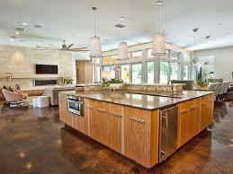 open floor plan kitchen designs floor plans open floor plan furniture layout ideas is open concept